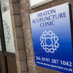 Heaton Acupuncture Clinic